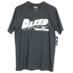 NWT Dazed and Confused T-shirt